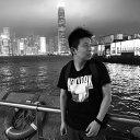 Jiejun Xu