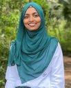 Ambreen Nisar