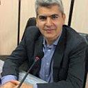 Abbas Seifi