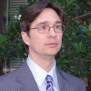 Alberto García Ortiz