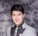 Lang Feng