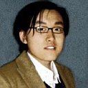 Yu Mike Chi