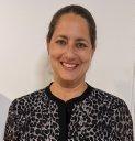 Ayelet Ben-Sasson