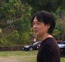 Po-Yu Chen (Paul)