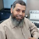 Dr. Younis Hamad