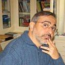 Afonso Maria Ligorio Soares