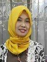 Dyah Mutiarin