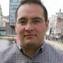 Juan Abdón Miranda Correa