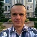 Alexander Gritsunov (А.В.Грицунов, О.В.Грицунов)