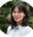 Xuan Gabi Jiang