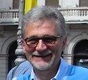 Salvatore Iannotta