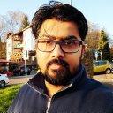 Swarnajit Chatterjee