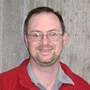 Philip K Groom