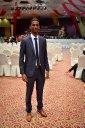 Viknesh Andiappan, Ph.D, CEng MIChemE