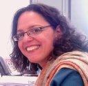 Yolande F.M. Ramos