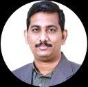 Ssvr Kumar Addagarla