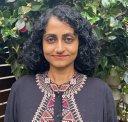Nithya Sambasivan