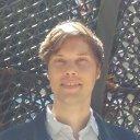 David Maresca