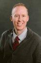 Scott M. Hayes