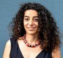 Pilar Zueras