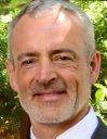 Andrew R. Teel