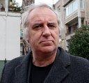 Massimo De Felici