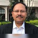 Dr. A.K. Mukherjee