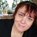 Paola Salomoni