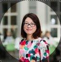 Ann C Y Wong