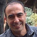 Lluís Rius Alcaraz