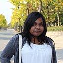 Nirmala Dharmarathne