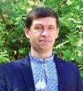 Аrtem Honcharov (Артем Гончаров)