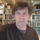 René van Hezewijk