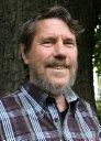 Dick Bedeaux