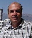 Ricardo Fernández Muñoz