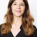 Chiara Maria Mauro