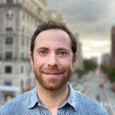 Michael L. Slepian