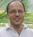 Andreas G. Schilling