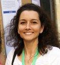 Célia Fonseca Guerra
