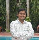 Dr. Soumyaranjan Routray, SRM University, Chennai