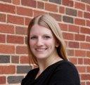 Sarah C Kucker