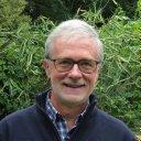 Francis Delannay