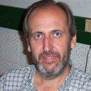 Vicente Mut