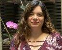 Mariana Pires de Campos Telles