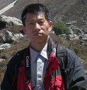 Eryuan Liang