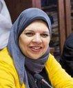 Rawya Yehia Rizk