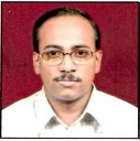 Sanjay Kumar Dhurandher, Senior Member IEEE