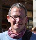 James Renwick