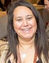 Raquel A. Ribeiro