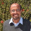 Bekele Shiferaw